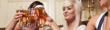 LOCALI E RITROVI birrerie e pubs